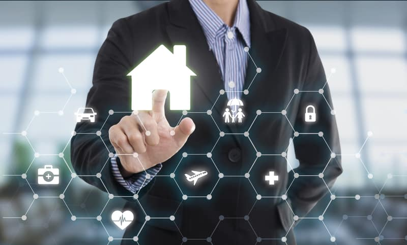 3 Critical Things Needed For A Successful Real Estate Website