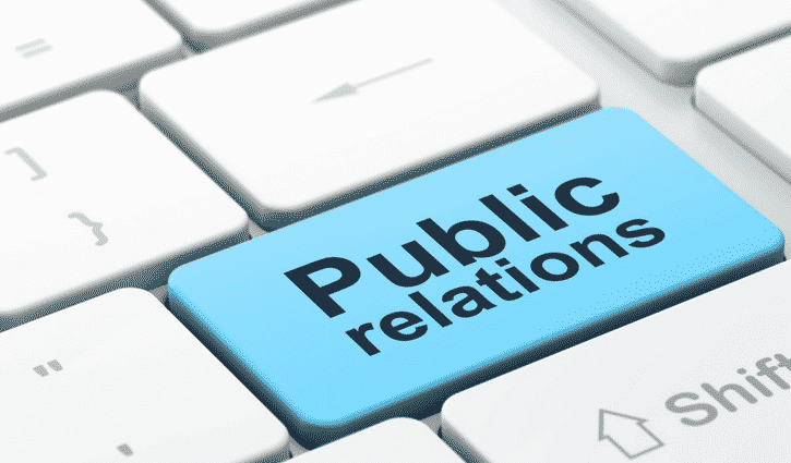 Public Relations for Companies Without a Dedicated Team Member, Public Relations for Companies Without a Dedicated Team Member