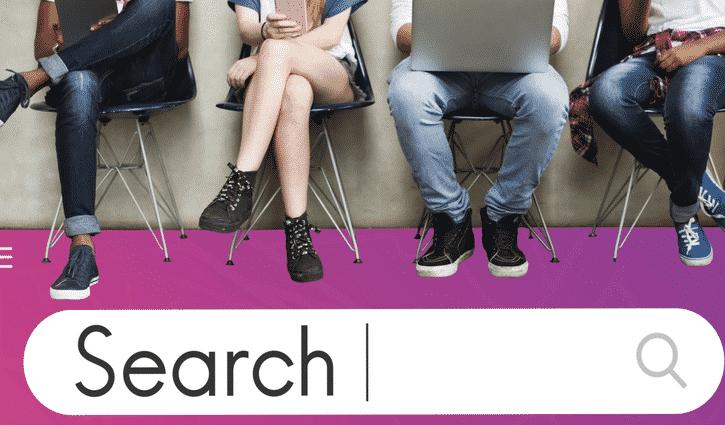 How SEO Copywriting Helps Businesses Rank Better in Searches, How SEO Copywriting Helps Businesses Rank Better in Searches