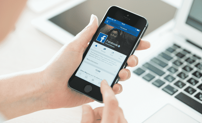 How to Easily Boost Facebook Engagement