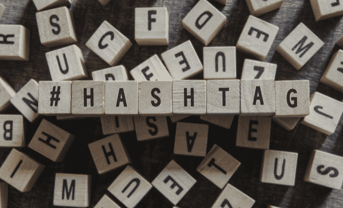 How to Use Hashtags for Social Media Posts