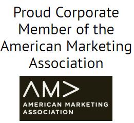 Marketing and PR, Marketing and PR