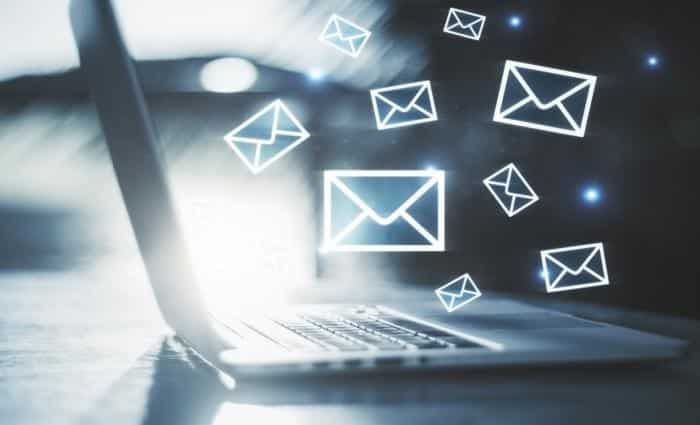 Why Building an Email Marketing List Is So Important and How to Do It