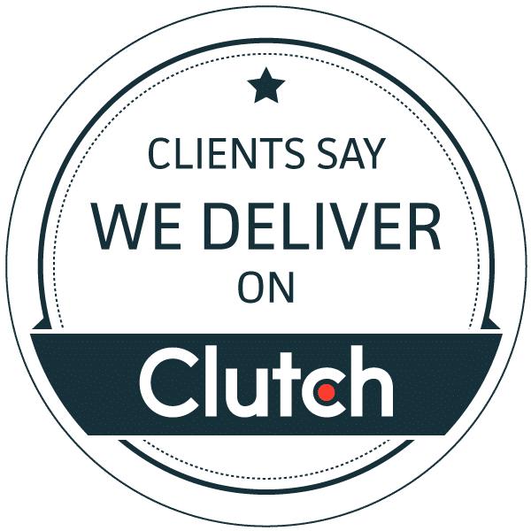 Joseph Studios Featured as a Leading Digital Marketing & PR Agency in Atlanta on Clutch