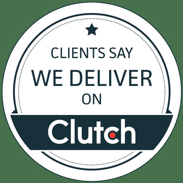 Joseph Studios Featured as a Leading Digital Marketing & PR Agency in Atlanta on Clutch