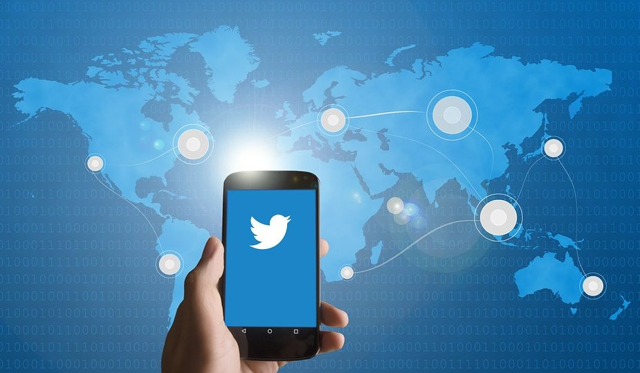 How To Increase Organic Traffic And Conversions From Twitter.