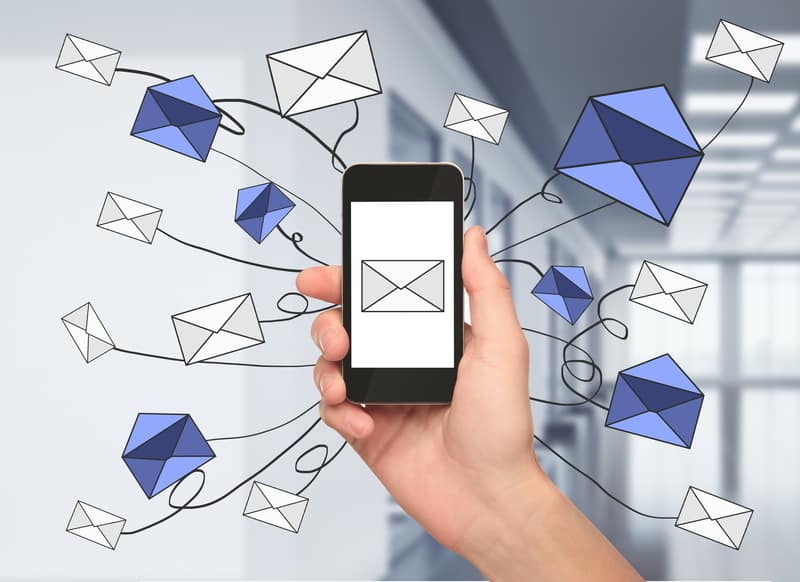 Best Email Marketing Service, email marketing service