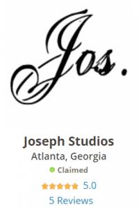 Reviews for Joseph Studios, Reviews for Joseph Studios Marketing