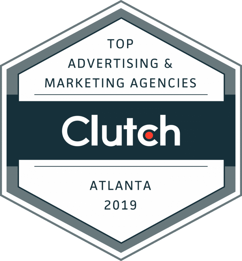 Joseph Studios Recognized as Leading Clutch Marketer for 2019
