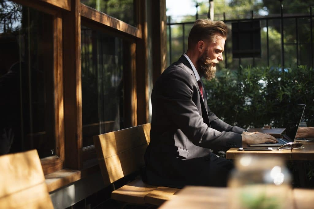 The Business Owners Ultimate Guide to Hiring a Marketing Agency, The Business Owners Ultimate Guide to Hiring a Marketing Agency