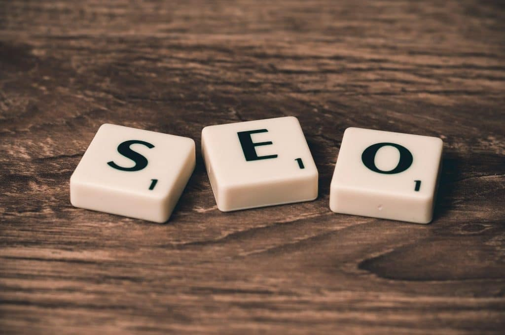 10 Things to Know Before Hiring A SEO Agency