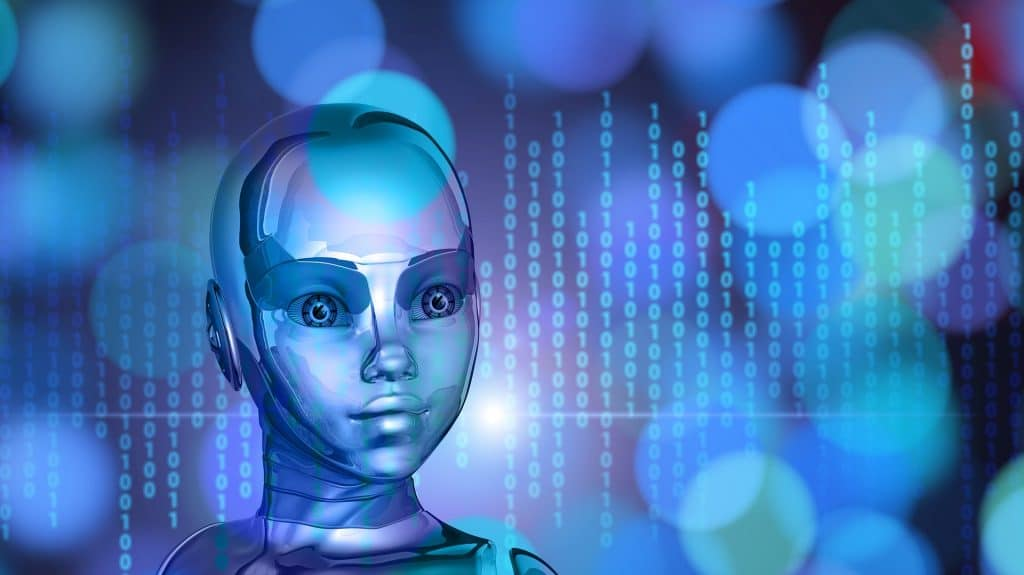 Always watching: How AI knows your customer better than they know themselves