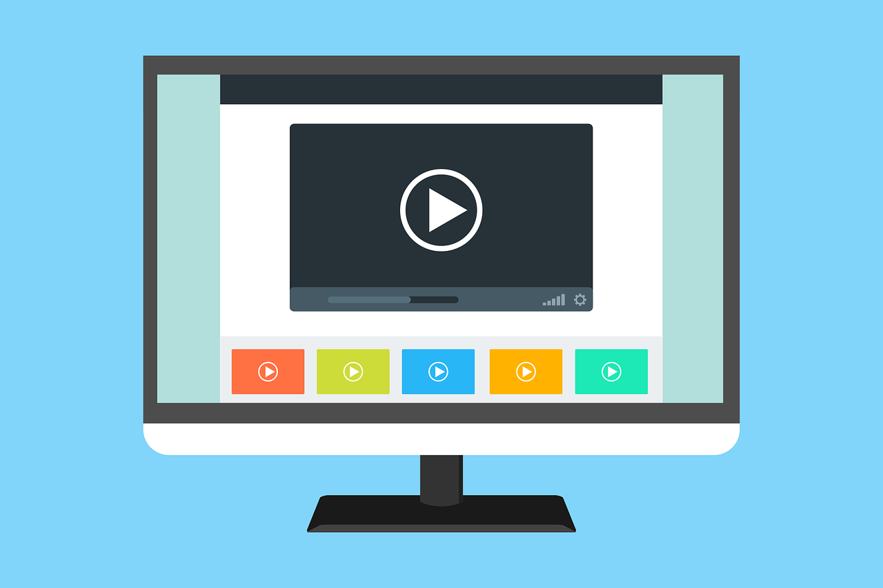 How Animated Videos Can Benefit Your Business