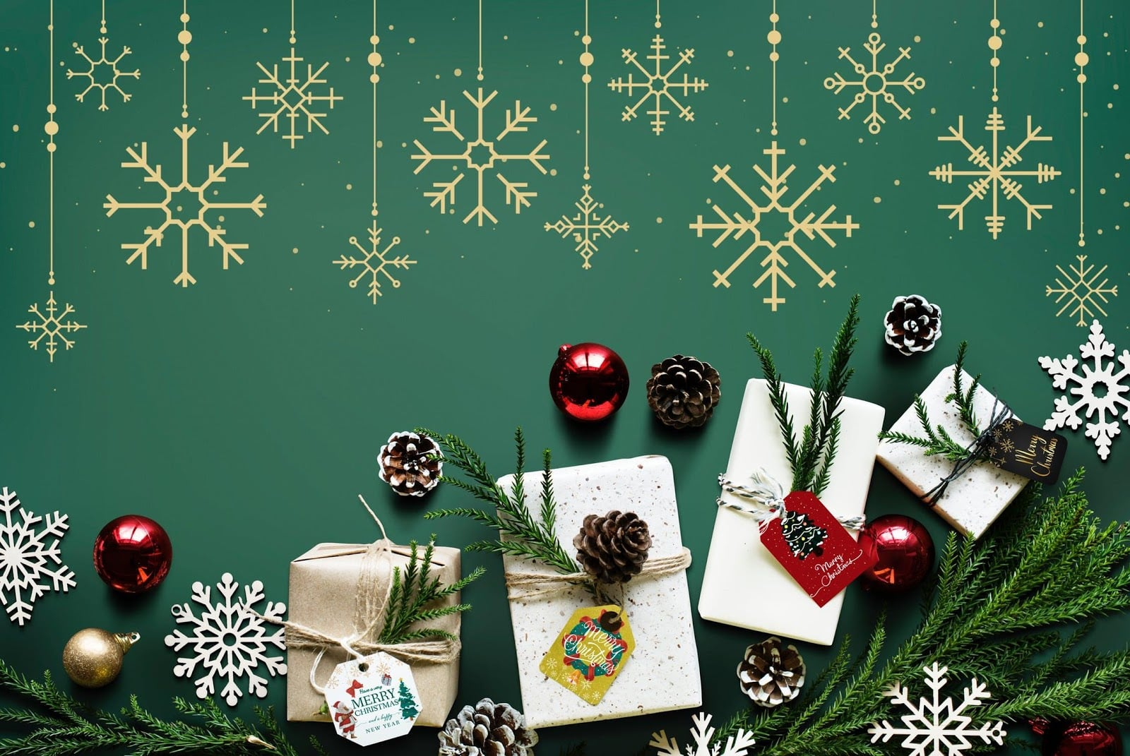 Tips for Ramping Up Your Marketing for the Holiday Season