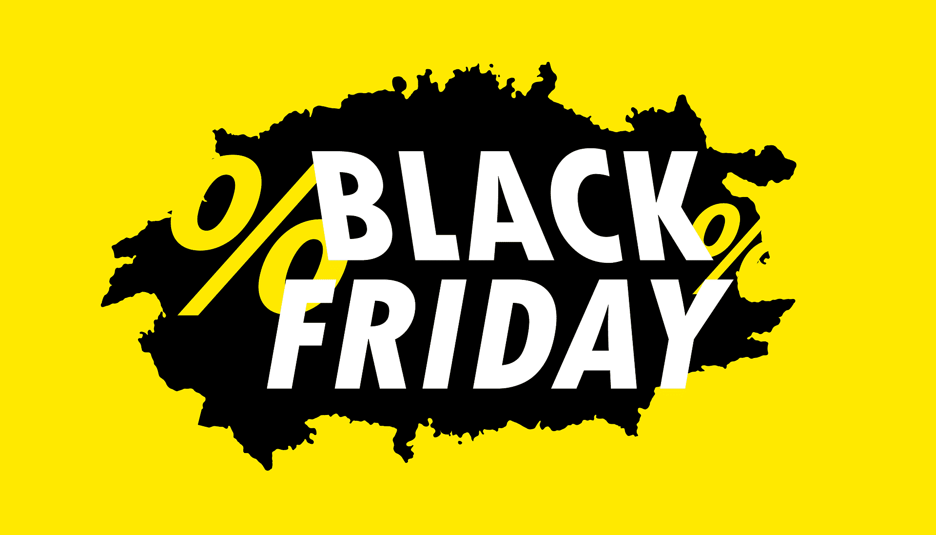 Benefits of Having a Black Friday or Cyber Monday Sale