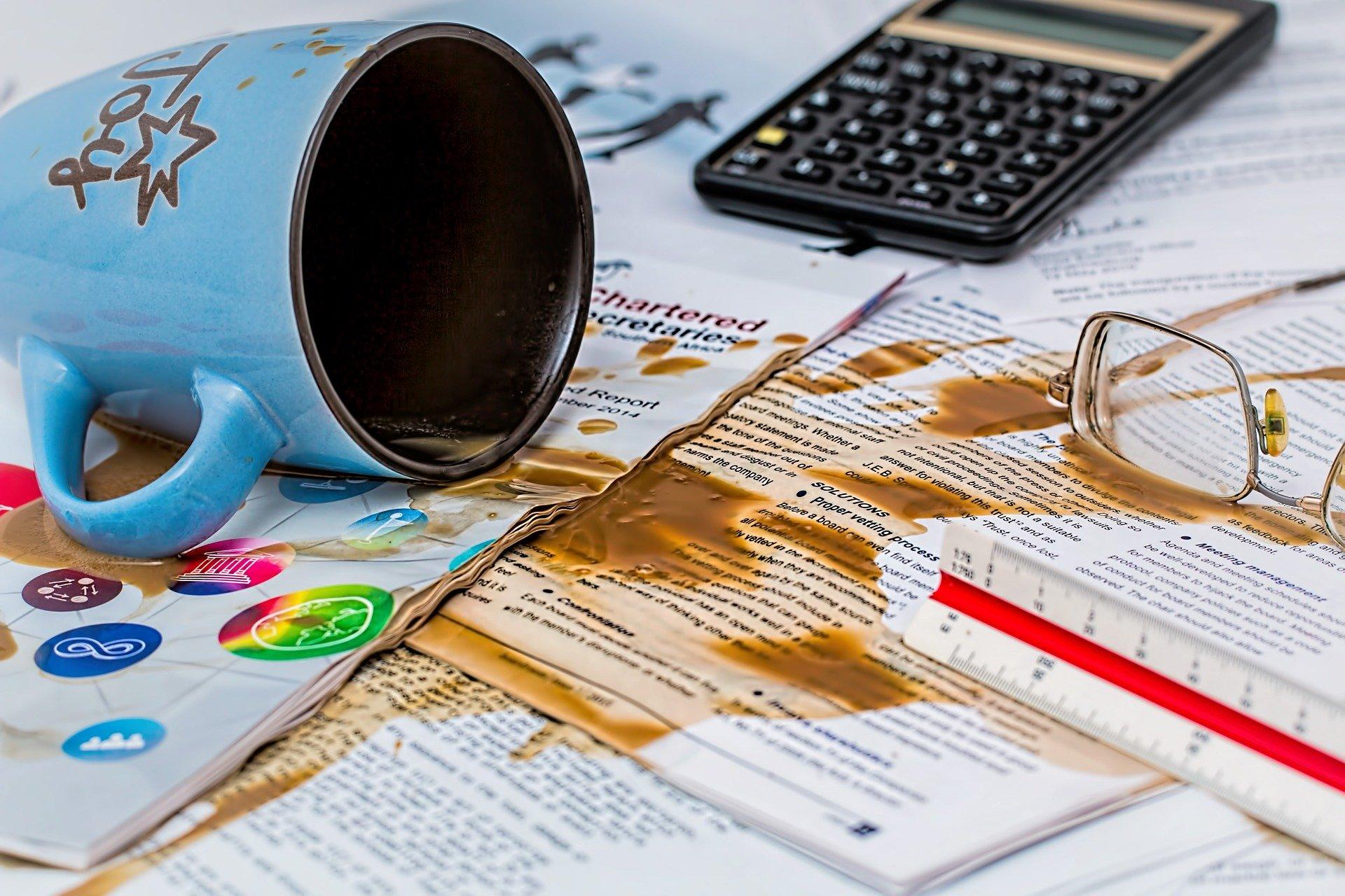 7 Common Marketing Strategy Mistakes Mid-Market Companies Make