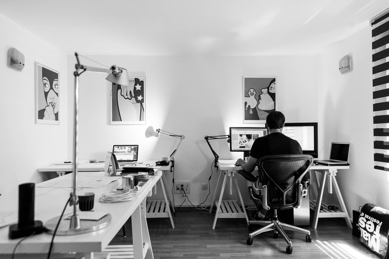 5 Reasons Why Tech Startups Need to Bring on a Digital Marketing Agency