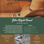 , Joseph Studios Portfolio