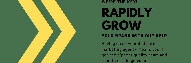 ", <span class=""hpt_headertitle"">Digital Marketing Growth</span>"