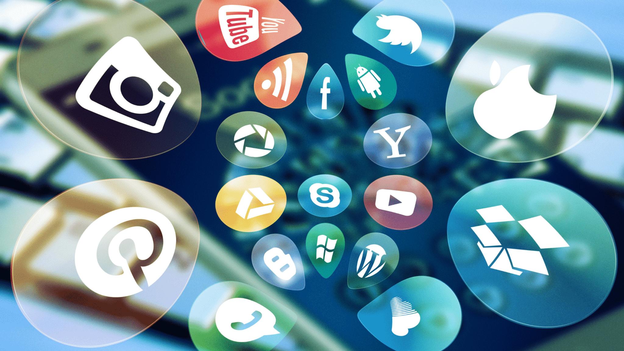 What is Social Media Marketing, Social Media Marketing