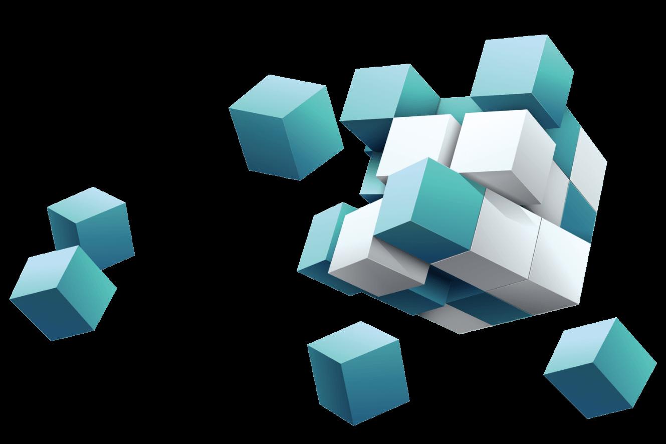 https://www.josephstudios.net/wp-content/uploads/2021/03/3D-White-and-blue-cubes-vector-PNG.png